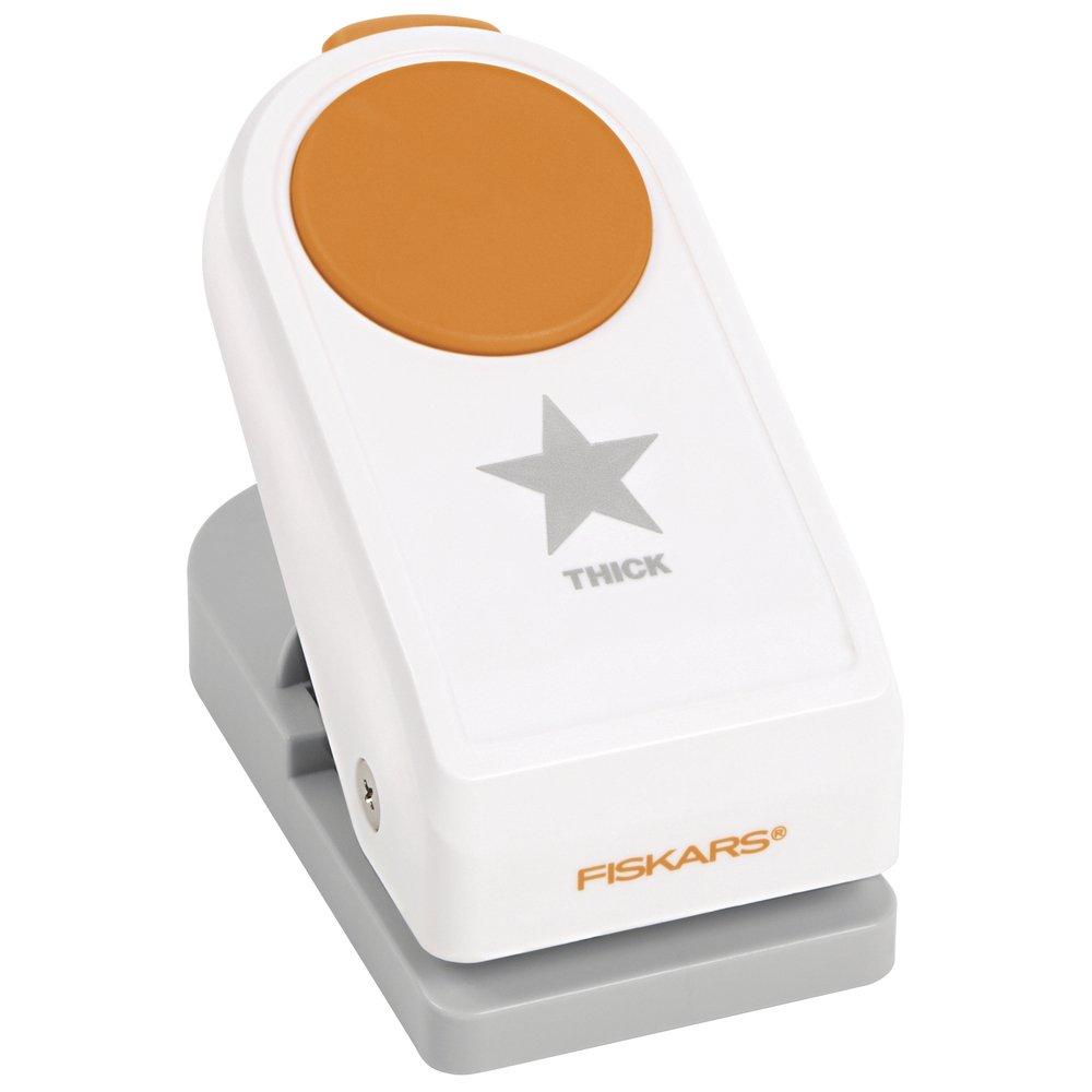 Fiskars 1020492 - - - Perforadora estrella 703738