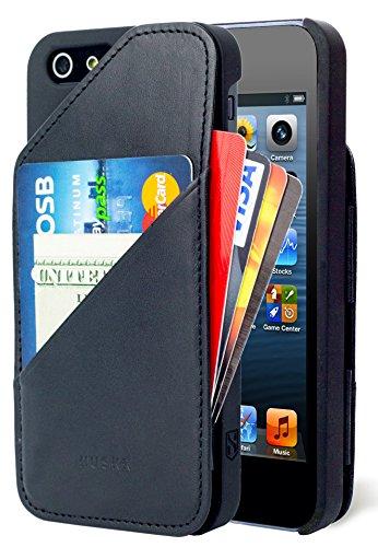Huskk Iphone  Case