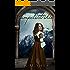 Rumpelstiltskin (Timeless Fairy Tales Book 4)