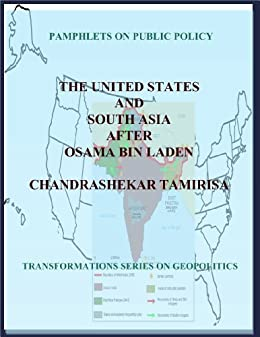 an analysis of the chase for osama bin laden by the united states In the early morning hours of may 2, 2011-pakistan time (afternoon of may   time), a us military raid on an al-qa`ida compound killed usama bin ladin,   and highly advanced intelligence operations and analyses led by the.