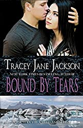 Bound by Tears (Cauld Ane Book 6)