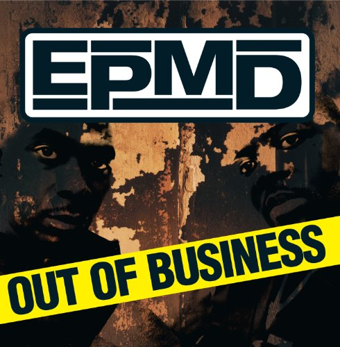 Intro (Empd/Out Of Business) [Clean]