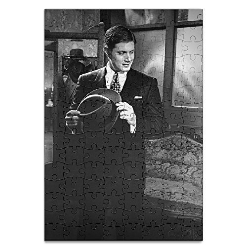 jensen-ackles-fancy-for-a4-puzzle-puzzle-card