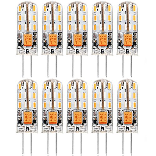 12V 10W Led Lights in US - 8