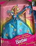 Songbird Barbie Doll, Baby & Kids Zone