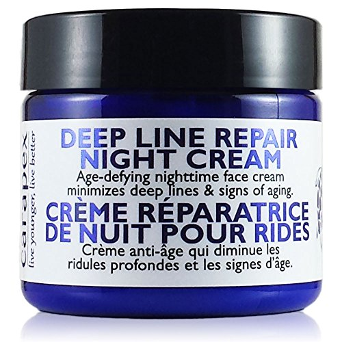 Anti Aging Eye Cream For 20S - 2