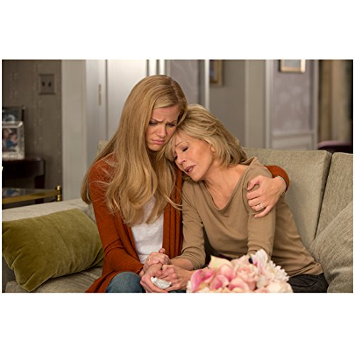 grace-and-frankie-jane-fonda-as-grace-being-loved-on-8-x-10-inch-photo