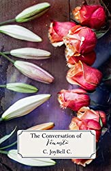 The Conversation of Venusta (The Conversations Book 2)