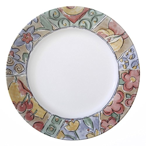 colored corelle - 5