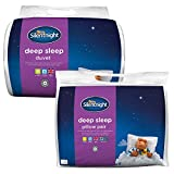 Silentnight Deep Sleep Duvet