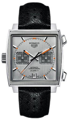TAG-Heuer-Monaco-Automatic-Chronograph-Mens-Watch-CAW211CFC6241