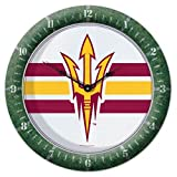 NCAA Arizona State Sun Devils WinCraft Official Football Game Clock