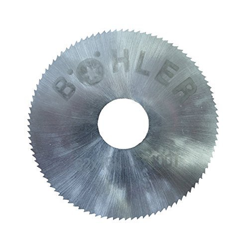 Minitool Saw Blade For Nf Metal
