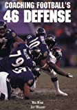 Coaching Football's 46 Defense, Rex Ryan and Jeff Walker, 1585182346