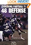 Coaching Footbl 46 Defense
