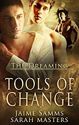 Tools of Change (The Dreaming)