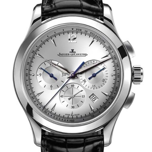 jaeger-lecoultre-mens-master-chronograph-watch-q1538420