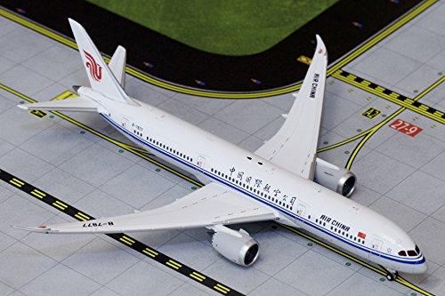 gjcca1579-gemini-jets-air-china-b787-9-model-airplane