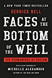 Faces at the Bottom of the Well: The Permanence of