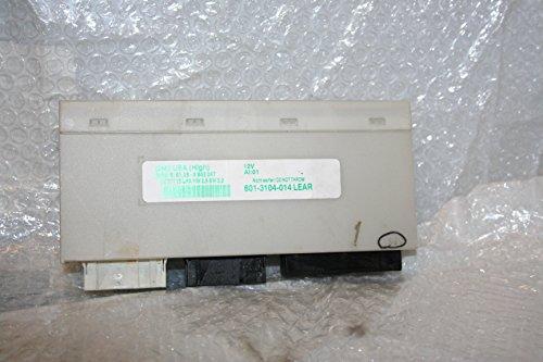 99 bmw 528i abs module - 2