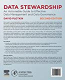 Data Stewardship: An Actionable Guide to Effective
