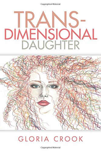 Trans-Dimensional Daughter