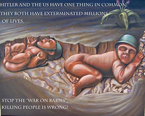 War on Babies
