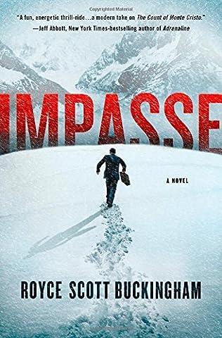 book cover of Impasse
