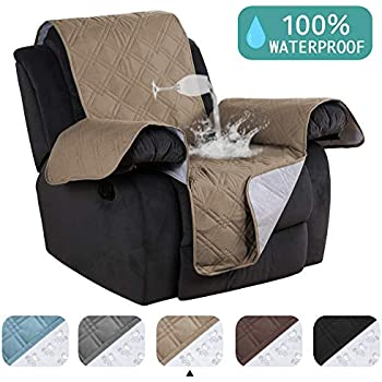 Amazon.com: Funda de asiento reclinable OakRidgeTM de ...