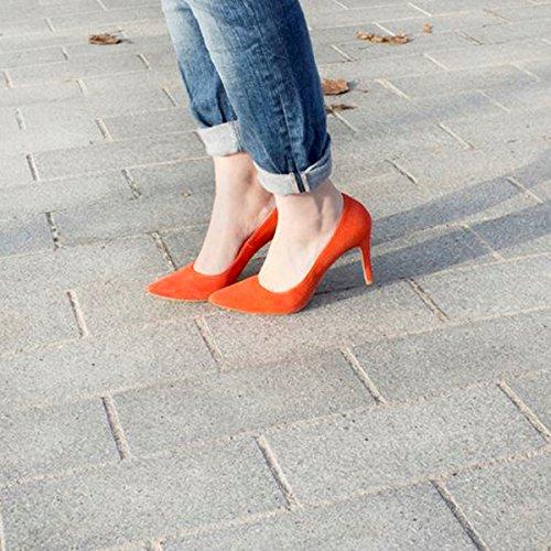 Noir Kate à Chaussures à Noir Talons Kate Chaussures Chaussures Talons qaRUw
