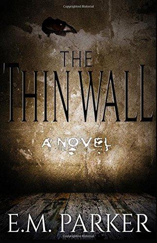 the-thin-wall