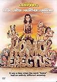 National Lampoon's Homo Erectus(2008)
