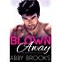 Blown Away: Ian and Juliet (The Moores Book 1)