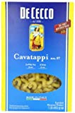 Cavatappi Corksrew 16 Ounces (Case of 20) Review