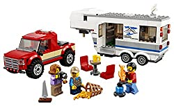 by LEGO (5)  Buy new: $29.99$23.99 21 used & newfrom$23.99