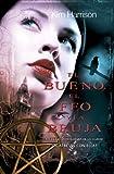 El bueno, el feo y la bruja (Pandora) (Spanish Edition) Livre Pdf/ePub eBook