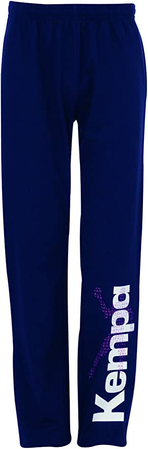 TALLA XXS. uhlsport Kempa Player Training - Pantalones para Hombre