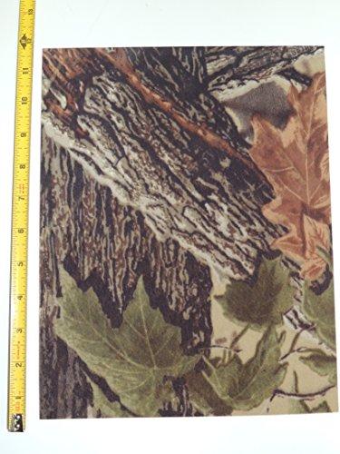 Neoprene Treestand (JUMBO 9