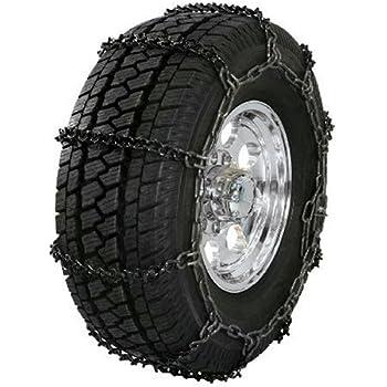 Amazon Com Peerless 0232105 Auto Trac Light Truck Suv