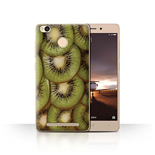 stuff4-phone-case-cover-for-xiaomi-redmi-3-pro-3s-prime-kiwifruit-design-juicy-fruit-collection