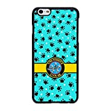 iphone 6 case salt life - Jiumicase Phone Shell Compatible with iPhone 6 / 6s, Cute United States Navy -Old Salt Design Scratch Resistant Protective Cases Compatible with iPhone 6 (Only Compatible iPhone 6s)