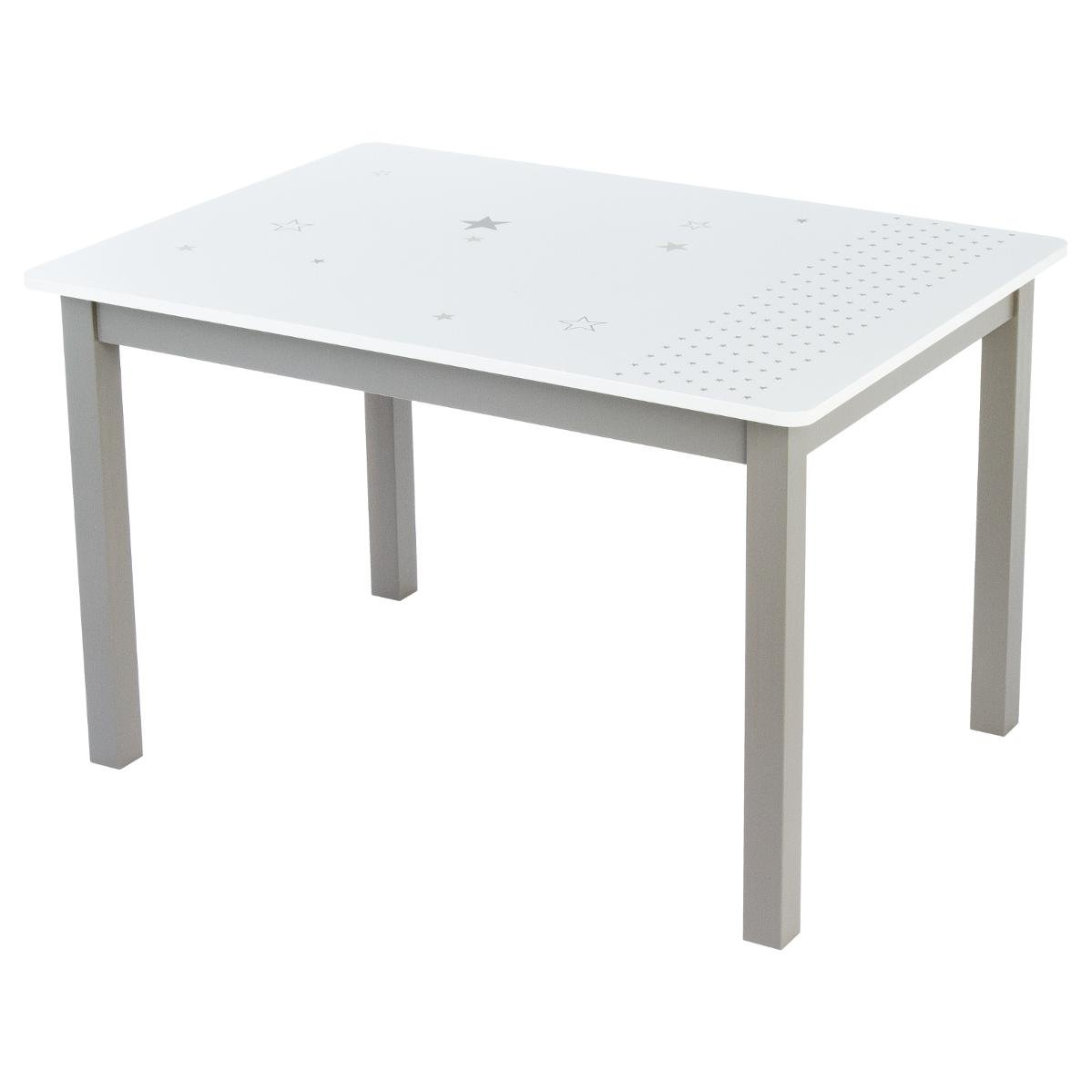 Conception et Plan petite table enfant : Tables pour enfants | Amazon.fr