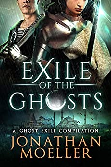Download for free Exile of the Ghosts