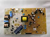 Magnavox 32' 32ME303V/F7 ME2 A31M1023 LED LCD Power Supply Board Unit