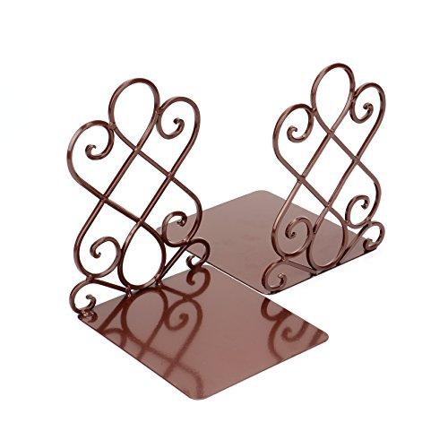 1 Pair(Brown) ()