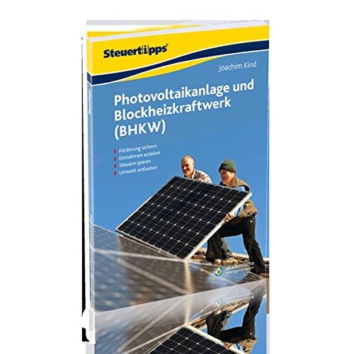 photovoltaikanlage-und-blockheizkraftwerk-bhkw-so-nutzen-sie-alle-finanziellen-vorteile-aus