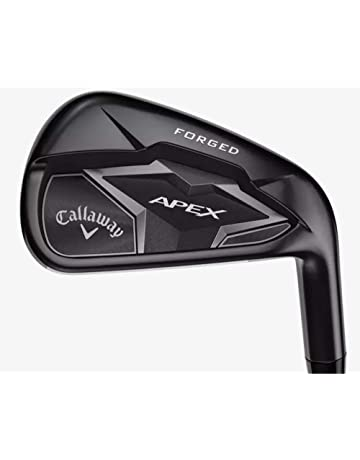 Individual Golf Irons | Amazon.com: Golf