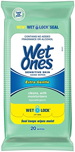 wet-ones-hand-wipes-extra-gentle-for-sensitive-skin-20-count