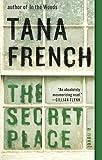 The Secret Place (Turtleback School & Library Binding Edition)