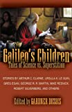 Galileo's Children, Gardner Dozois, 1591023157
